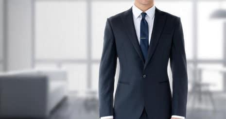 لباس مناسب سخنرانی کدام است؟ (بخش اول) | کانون سخنوران